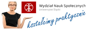 Kształcimy praktycznie